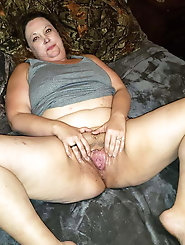 Young-looking older whore likes a huge cock very much