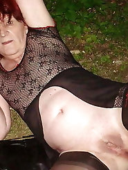 MOM GRANNY MILF MATURE