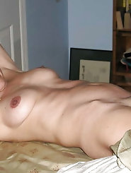 Mature gilf was hammered intensively